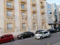 local-commercial-au-lac-1-small-0