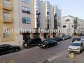 local-commercial-au-lac-1-small-2
