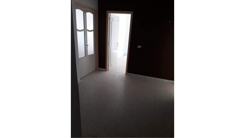 a-louer-appartement-route-gremda-klm4-big-6