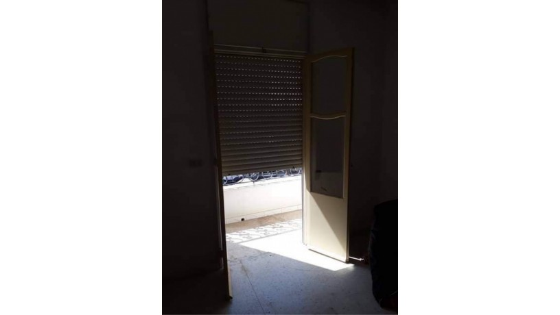 a-louer-appartement-route-gremda-klm4-big-5