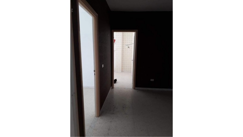 a-louer-appartement-route-gremda-klm4-big-2