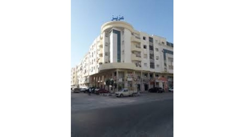 a-louer-appartement-route-mharza-klm-05-big-0