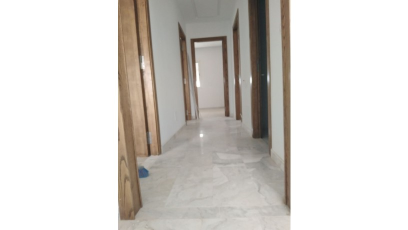 a-vendre-appartement-route-taniour-chihya-big-2