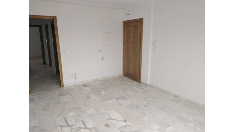 a-vendre-appartement-route-taniour-chihya-big-0