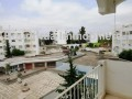 s-plus-3-3-eme-etage-a-cite-du-jardin-small-1