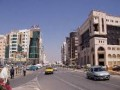 a-louer-appartement-route-gremda-nasriya-small-1