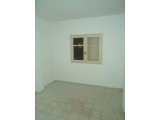 A louer appartement cite mharza klm 1