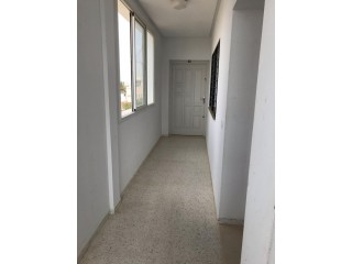 A louer appartement route gremda klm 7,5