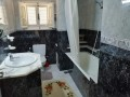 a-louer-appartement-route-taniour-klm-65-small-5