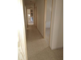 A louer appartement route gremda klm 3,5