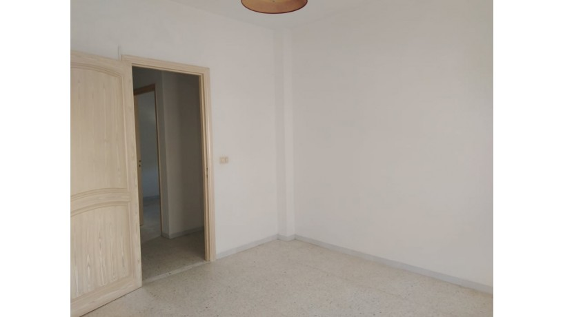 a-louer-appartement-route-gremda-klm-35-big-5
