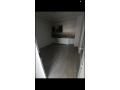 a-louer-appartement-route-el-ain-km-1-small-3