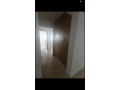 a-louer-appartement-route-el-ain-km-1-small-6