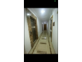 a-louer-appartement-route-el-ain-km-1-small-1