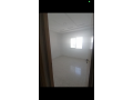 a-louer-appartement-route-el-ain-km-1-small-5