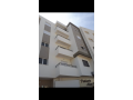 appartement-neuf-a-louer-small-0