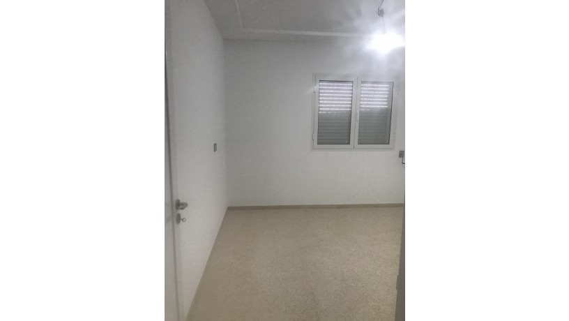 appartement-neuf-a-louer-big-5