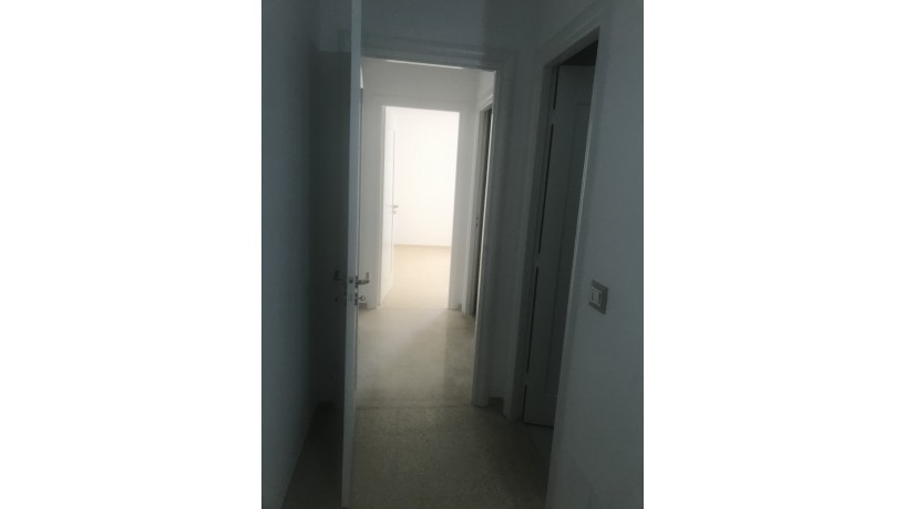appartement-neuf-a-louer-big-8