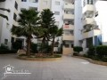 appartement-s2-small-0