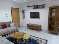 a-vendre-appartement-route-menzel-chaker-km1-small-0