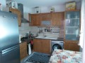 a-vendre-appartement-route-menzel-chaker-km1-small-1