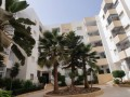 a-louer-appartement-route-manzel-chaker-km1-small-5