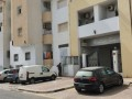 a-louer-appartement-route-manzel-chaker-km1-small-6